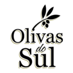 Olivas do Sul