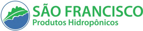 HIDROPONIA SAO FRANCISCO Logotipo (1)