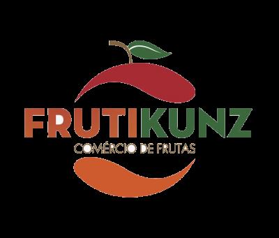 logo frutikunz
